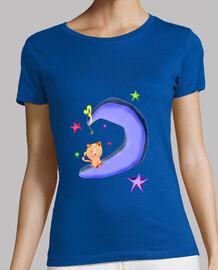 gatufilu  T-shirt