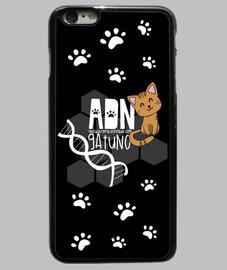 gatuno- adn iphone cas 6plus