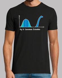 Gaussiana Extendida