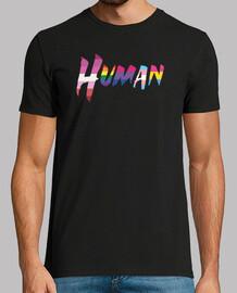 gay lgtb human