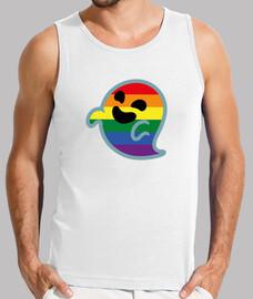 gaysper