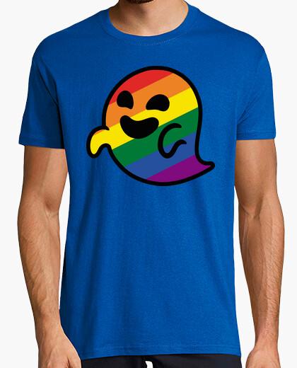 Tee-shirt gaysper