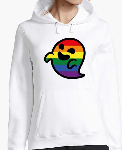 Jersey gaysper