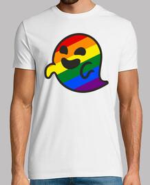 Gaysper - LGTBI