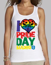 gaysper heart rainbow lgbt