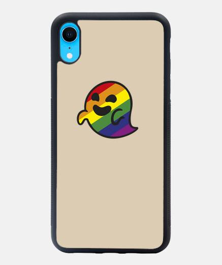 gaysper iphone xr case
