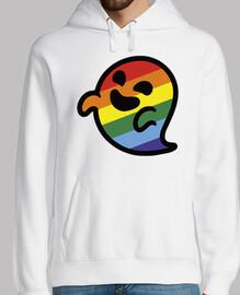 Gaysper LGTBI Pride Festival