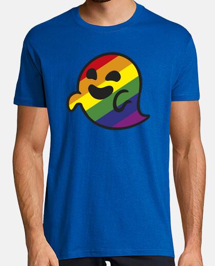 gaysper man, short sleeve, lemon yellow, extra quality