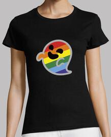 gayspère fantôme gay fierté lgtbi