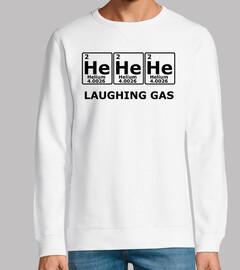 gaz hilarant