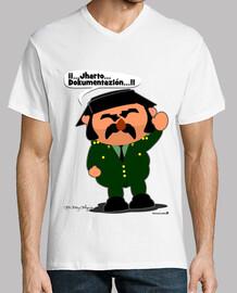 GC-JHARTO DOKUMENTAZIÓN !!!