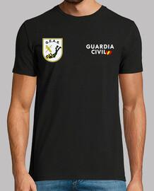 geas mod.1 garde civile