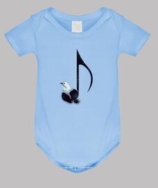 geboren zu singen