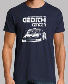 GEDITH ANDORRA Camiseta