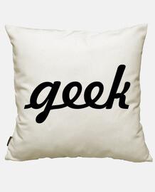 Geek / Spieler / Spiel
