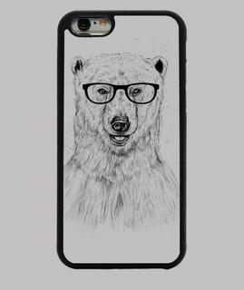 geek bear