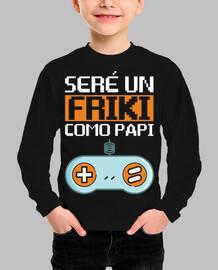 geek like papi v2
