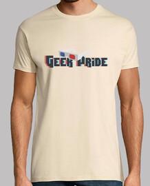 geek pride 3