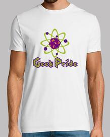 geek pride 5