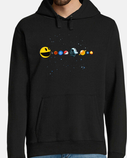 geek system 1