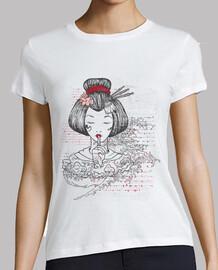 Geisha Okamisama 2