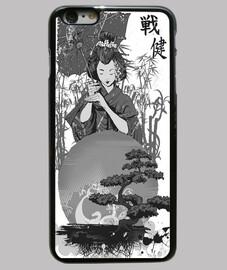 geishas 02