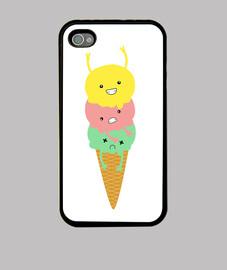 gelato iphone4