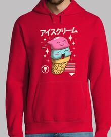 gelato kawaii