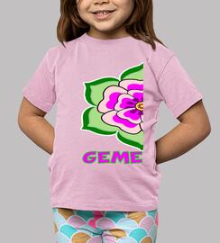 GEMELAS 1