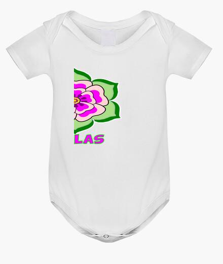 Ropa infantil GEMELAS 2