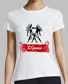 Gemini B