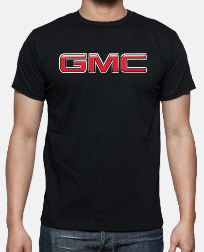 Camisetas General Motors Company...