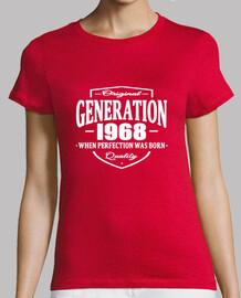 generation 1968