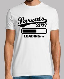 genitori 2017