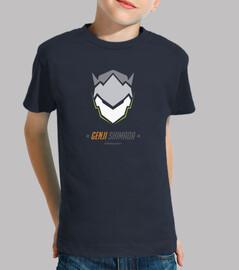 genji chemise shimada