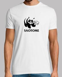 Genma Saotome