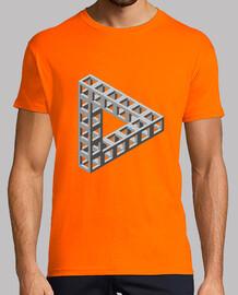 Geometria imposible