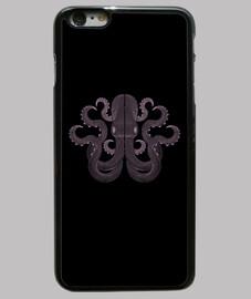 geometric octopus