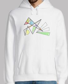 geometric pencil