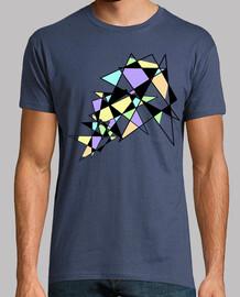 geometrie abstracta