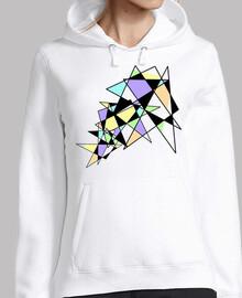 géométrie abstraite