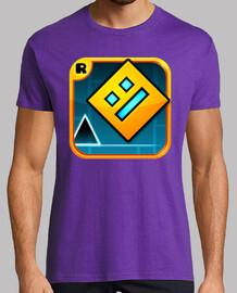 Geometry Dash (Personalizable)