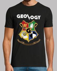 Geowarts