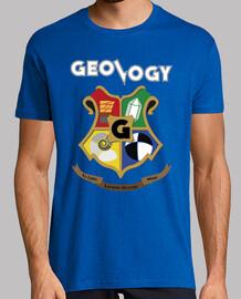 Geowarts: Geodinámica