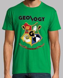 Geowarts: Mineralogía