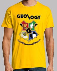 Geowarts: Paleontología