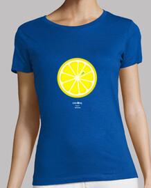 gergo lesbica: bianco limone (australia)