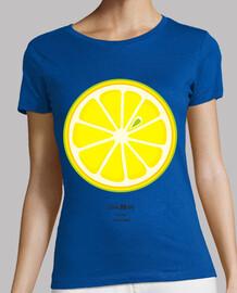 gergo lesbica: limone (australia)