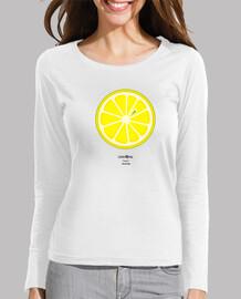 gergo lesbica: limone (australia) nero