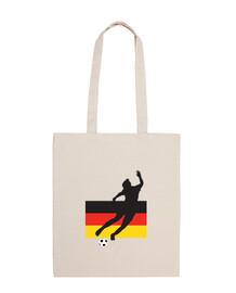 Germany - WWC